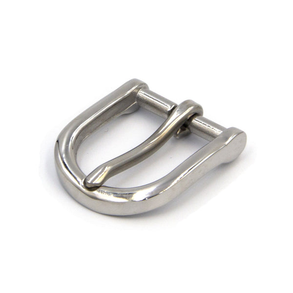 26mm Stainless Buckle For Women - Metal Field