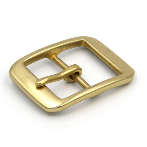 38-40MM Belt Buckle Men Fashion - Metal Field