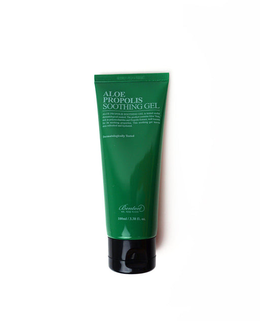 Benton Aloe Propolis Soothing Gel-Benton-Yuuka House Korean and Japanese skincare and beauty