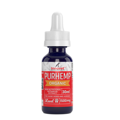 PurHemp 1500mg