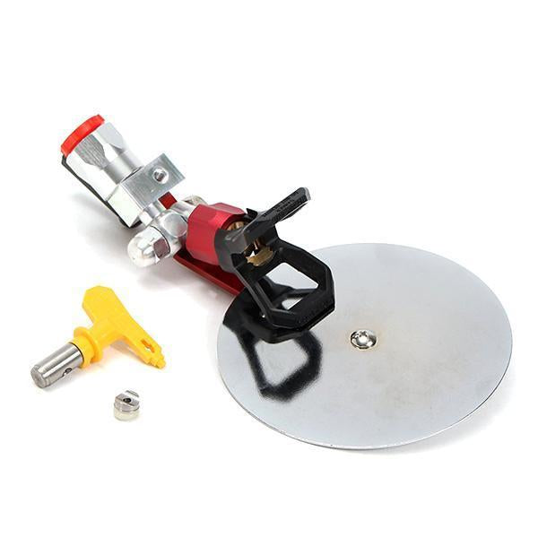 PAINT SPRAYER GUIDE TOOL (50% OFF SALE ENDS TODAY!)