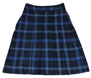 UHS Winter Skirt