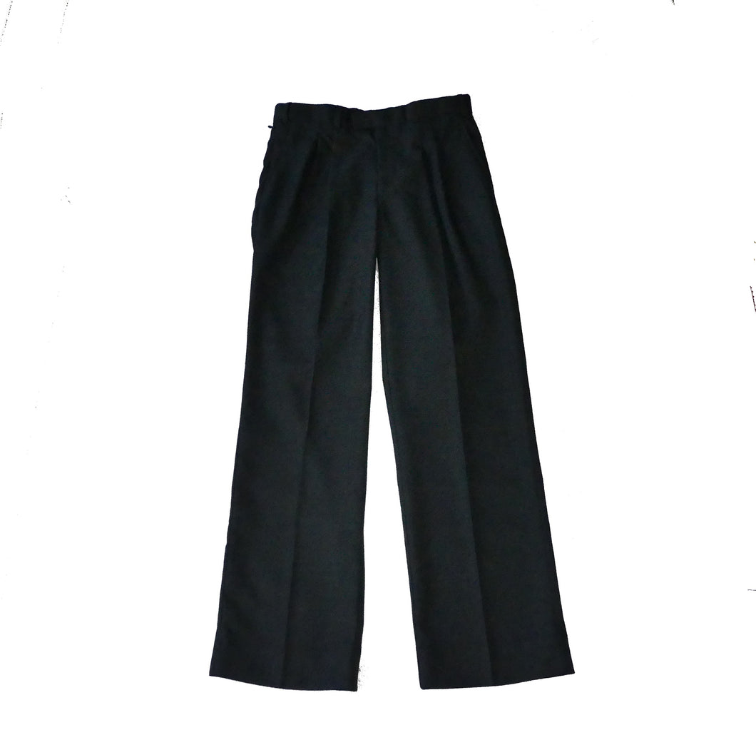 SJH Tailored Pants Grey