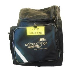 UTY Bag Junior School (Prep-Yr 6)