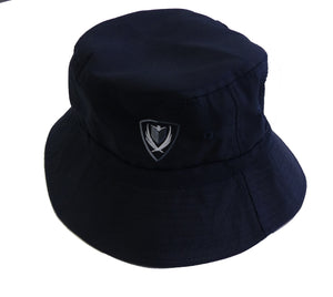 RMS Bucket Hat Navy