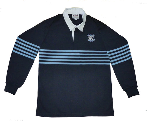 UHS Rugby Top