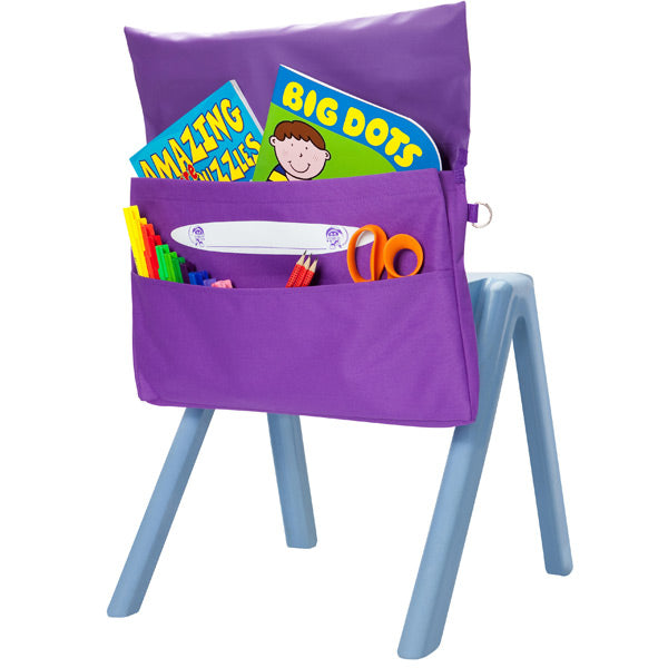 Chair Bag