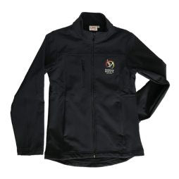 NMH Classic Jacket Navy