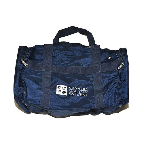 CAC Bag Sport Small (Yr 4-12)
