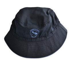 STD Bucket Hat