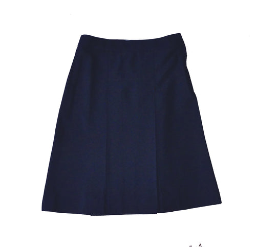 UTY Skirt Formal Middle/Senior (Yr 7-12)