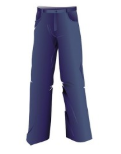 NLS Trousers Navy New Style (Yr 7-12)