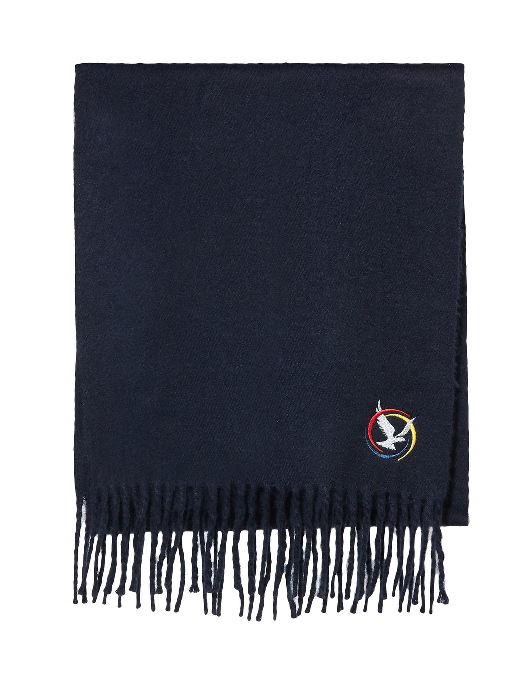 NMH Scarf