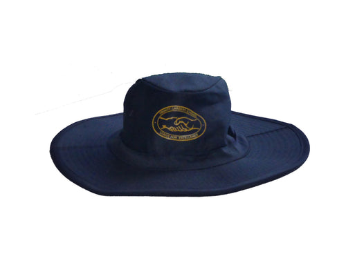 TGS Hat Slouch