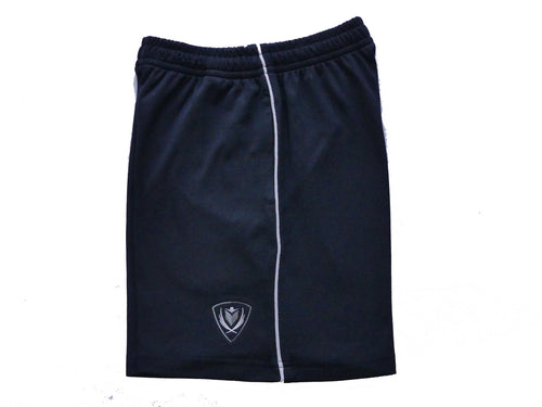 RMS Sport Shorts