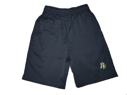 OLC  Boy's Shorts