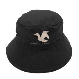MWL Bucket Hat