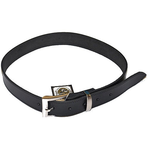 NMH Leather Belt