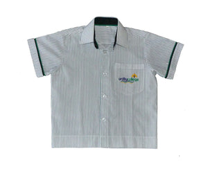 UTY Shirt Junior Formal (Yr 1-6)