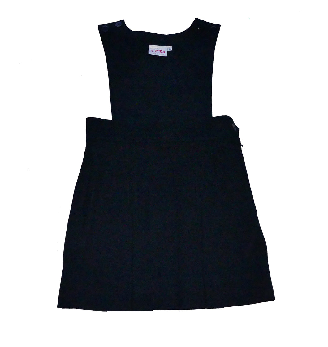 STD Pinafore Navy
