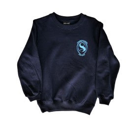 STD Windcheater Navy
