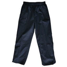 STD Track Pants Navy