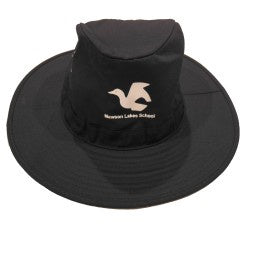 MWL Wide Brimmed Hat