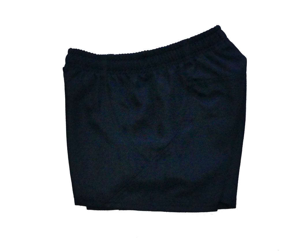 CAC Rugby Shorts