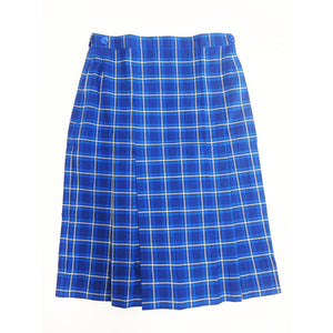 LOC Skirt Formal
