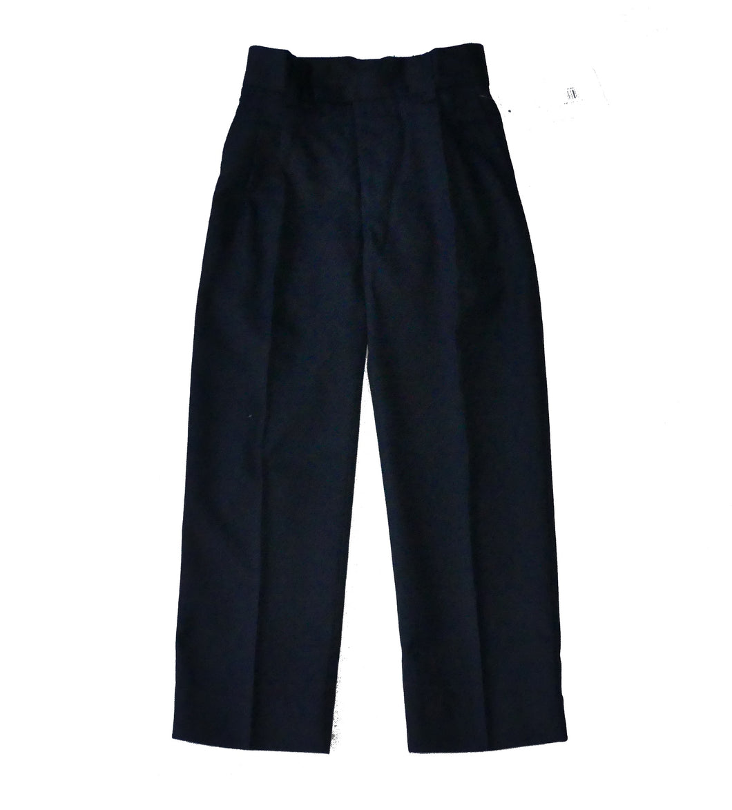 UTY Trousers Junior/Middle Formal (Yr 1-9)