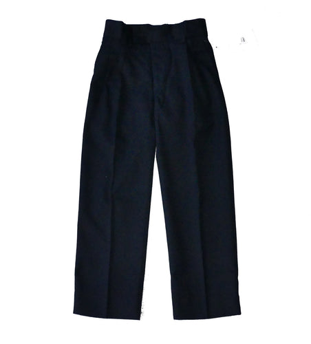UTY Trouser Navy Senior Formal (Yr 10-12)
