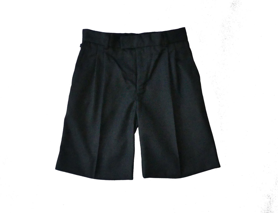 RMS College Shorts Grey