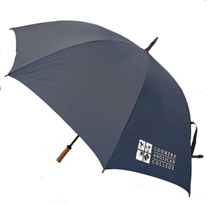CAC Umbrella