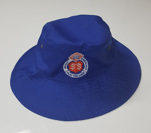 MSS Bucket Hat