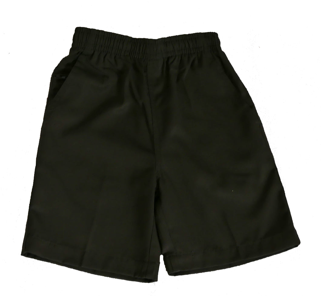 MSS Formal Shorts