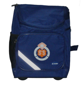 MSS School Bag