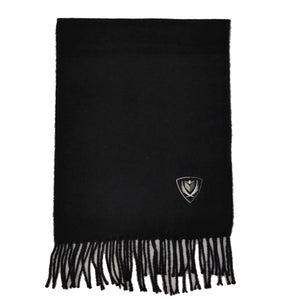 RMS Scarf