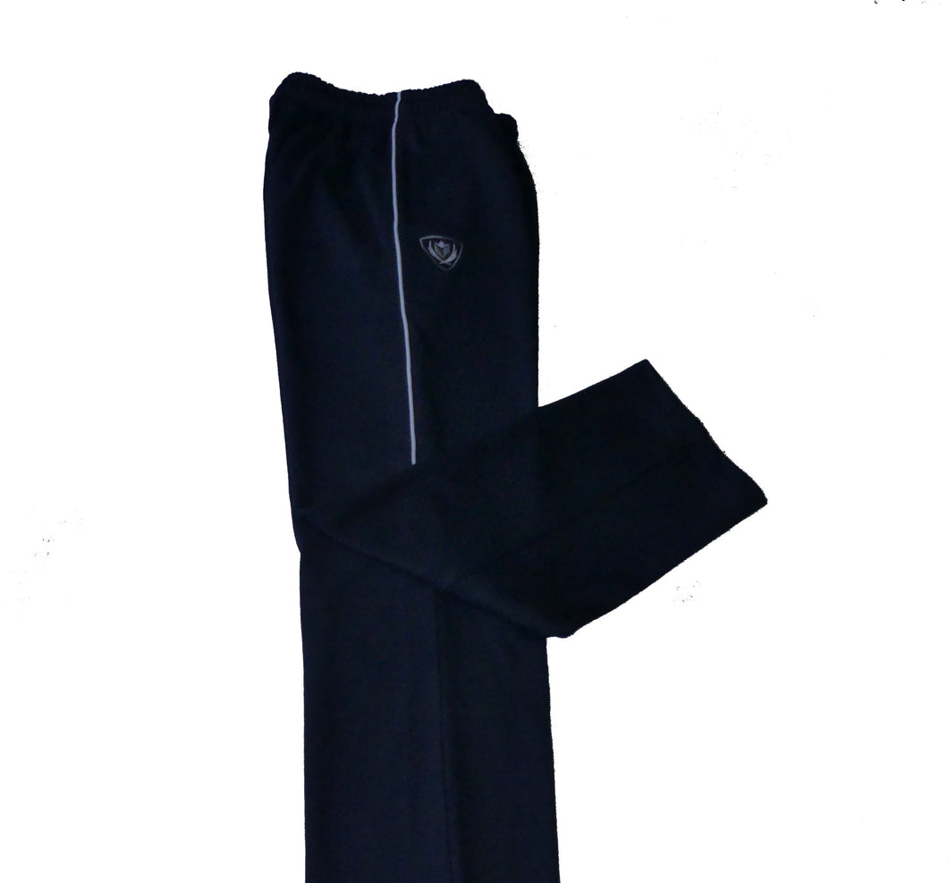 RMS Sport Trackpants