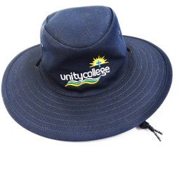 UTY Hat Formal Junior (Yr 1-6)