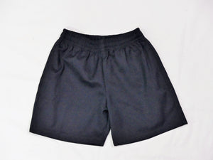 GAP Day Shorts