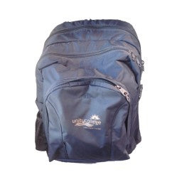 UTY Bag Middle/Senior School (Yr7-12)