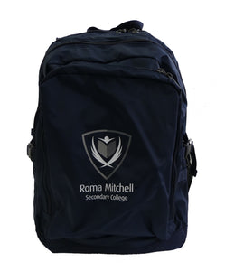 RMS School Bag