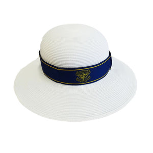 LOC Hat Formal