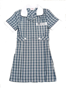 CAC Dress (Yr 1-3)