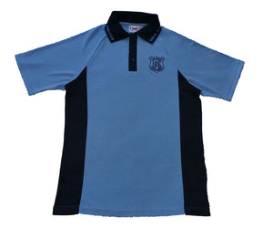 UHS Sports Polo