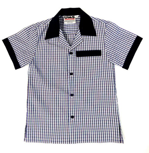 GAP Formal Shirt