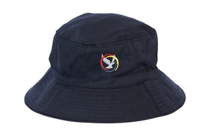 NMH Bucket Hat