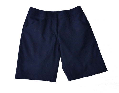 MCM Dress Shorts