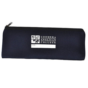 CAC Pencil Case