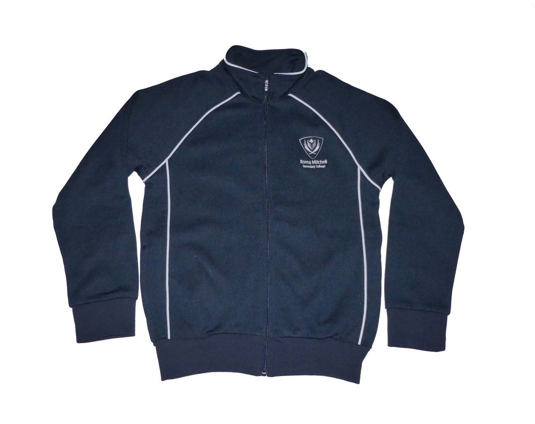 RMS Sport Jacket